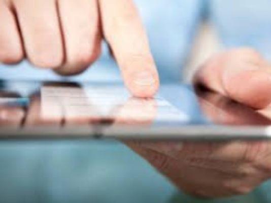 636203519305546334-tablet.JPG