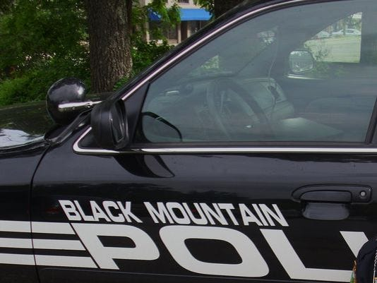 636204091528815566-635983773758663113-Black-Mountain-Police-cropped.jpg