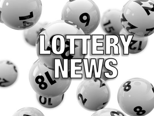 636204422631158646-lotterynews.jpg