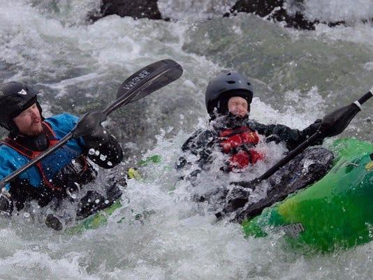 636205505486170617-Winter-Kayak-cropped-3-1484957104845-7855031-ver1.0.jpg