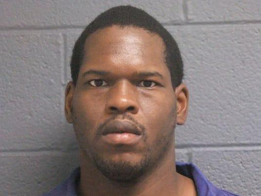 cnt guilty gunman