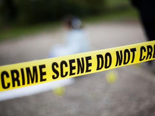 636206003629965605-CRIME-SCENE.jpg