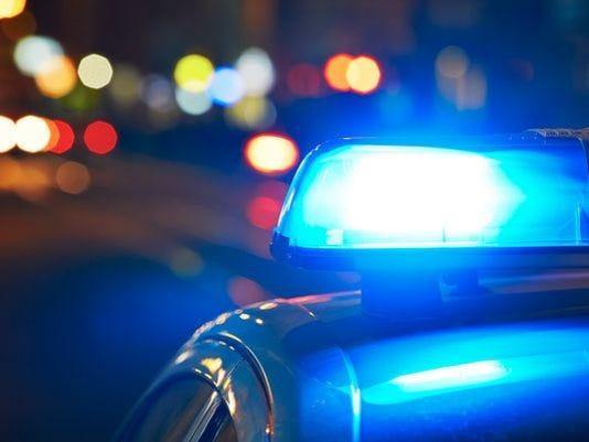 cnt cop calls 012617