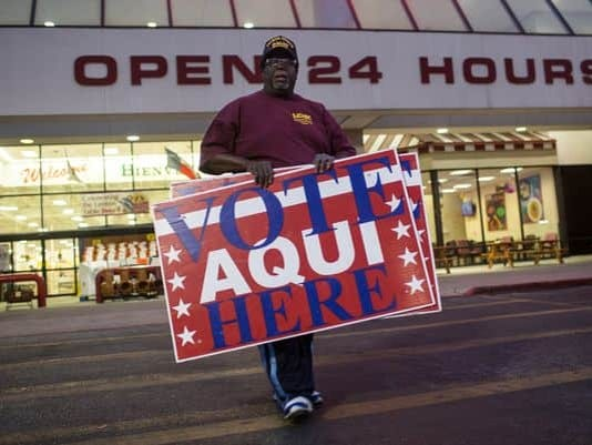 636207632675431755-636207618907188501-AP-Election-Texas.jpg