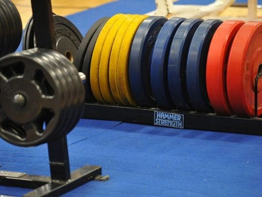 636208824568104359-weightlifting1.jpg