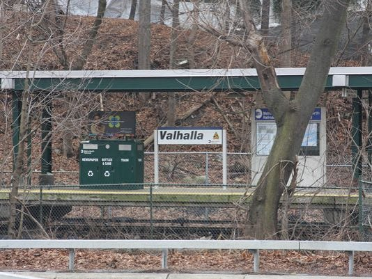 636211280236604397-valhalla-train-station.JPG