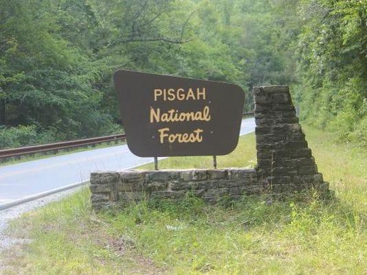 636211963740537781-Pisgah-National-Forest.jpg
