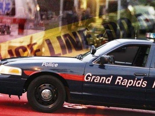 636212004753923993-Grand-Rapids-Police-Web-25596-ver1-0.jpg