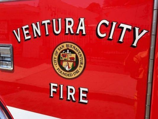 636213025142274408-Ventura-City-Fire.jpg