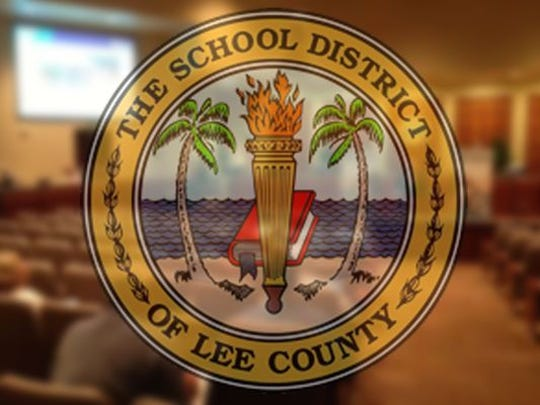 The School District of Lee County