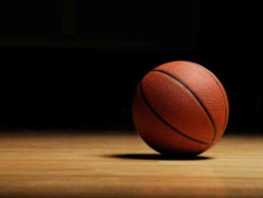 636215810383840393-basketball.jpg