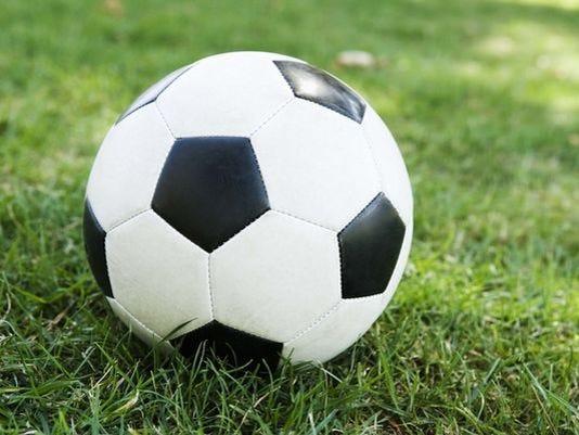 636215813608693065-soccer.jpg