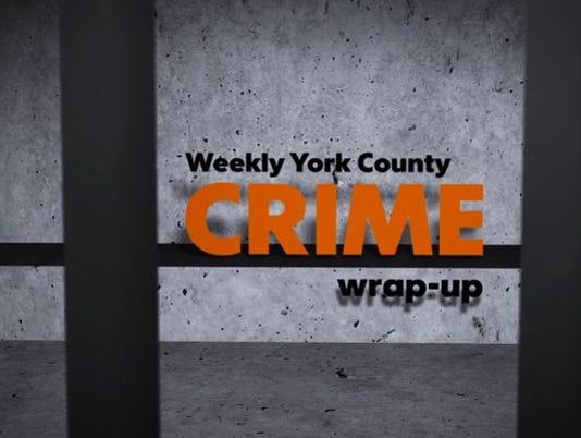 1-crimewrapup.jpg