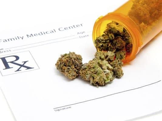636221005798518494--Medical-marijuana.JPG