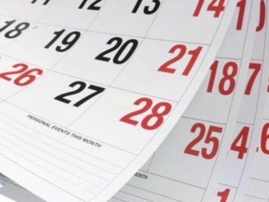 636221645655246483-calendar.jpg
