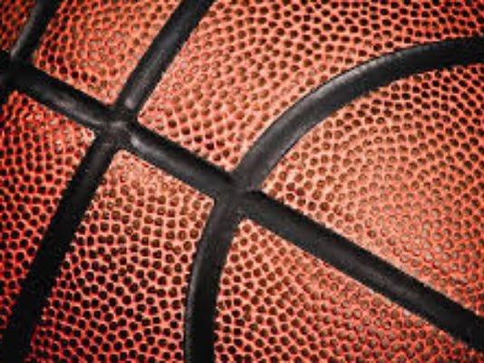 BasketballLogo.jpg