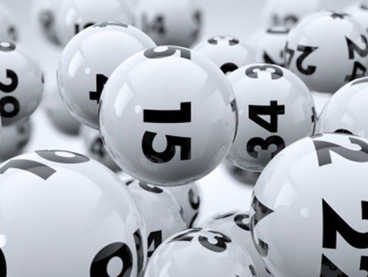 636231909310327090-lottery.jpg