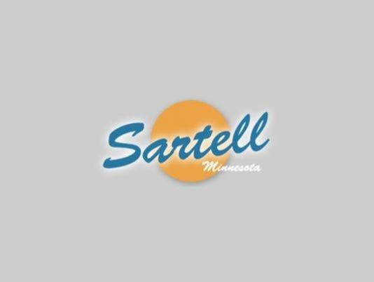 636232960430075608-sartell.jpg