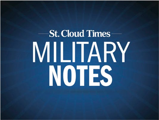 636234444398797923-Military-notes.jpg