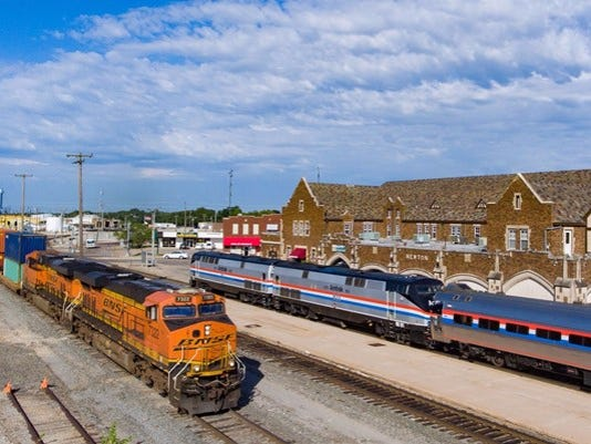 636235746393027098-Amtrak-Southwest-chief-1487974918701-8682378-ver1.0.jpg