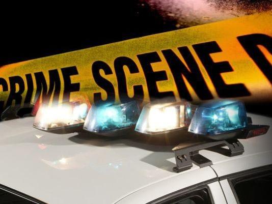 636237782749273899-crime-scene-2.jpg