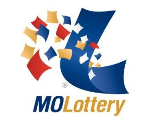 636237934280859258-SNLBrd-01-15-2016-NewsLeader-1-A002--2016-01-14-IMG-lottery-missouri-jpg-1-1-E6D5IMAO-L744035560-IMG-lottery-missouri-jpg-1-1-E6D5IMAO.jpg