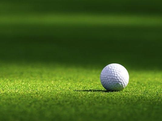 636238682510240476-Golf-ball.jpg