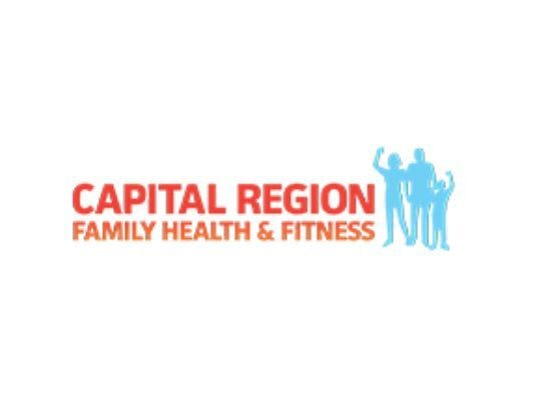 Capital-Region-Family-Health-and-Fitness.jpg