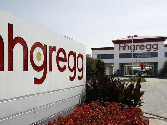 636241528317058826-HHGregg-USA-Today-pic.jpg
