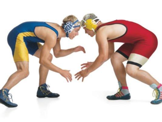 636243356065910351-thinkstock-wrestling.jpg