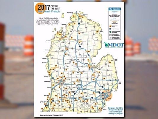 636243914487098030-michigan-construction-map.jpg