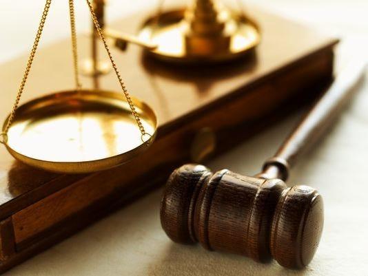Ohio Supreme Court reverses ruling