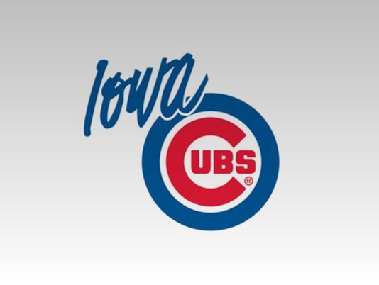 IowaCubs.png
