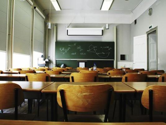 Education proposals