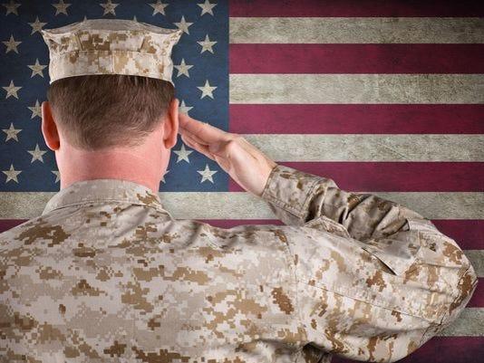 636258663137685806-marineflag.jpg