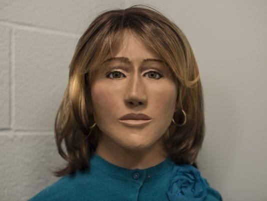 Mystery-of-Jane-Doe.jpg