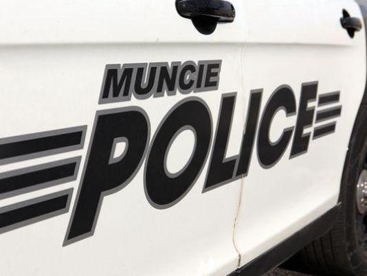 636262121995929209-Muncie-police-car.jpg