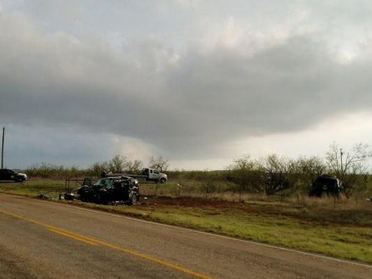 AP-Severe-Weather-Southern-Plains.jpg