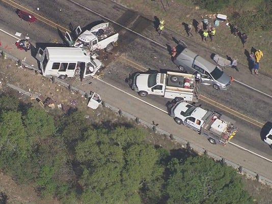 636264107793968743-church-bus-crash.jpg