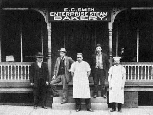 636267102538105715-Steam-Bakery.jpg
