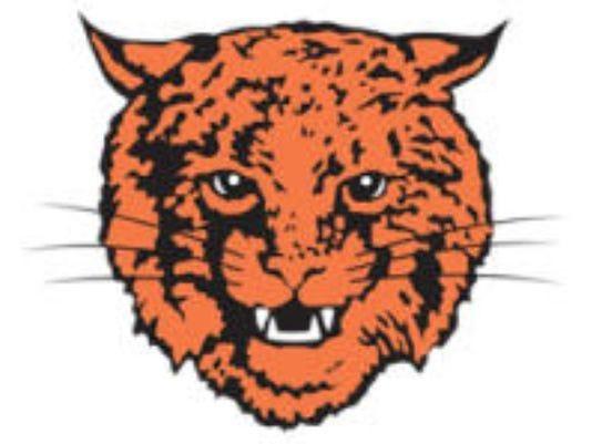 Bobcats kigi