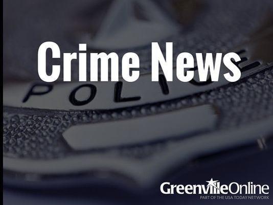 636270002550521295-636002808830417634-Crime-News.jpg
