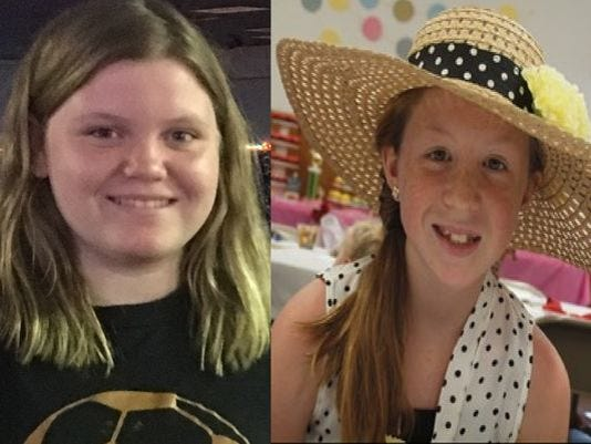 Delphi murders update 2019: What we know about unsolved killings
