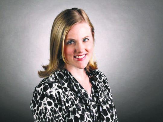 Janine Zeitlin writes for The News-Press.