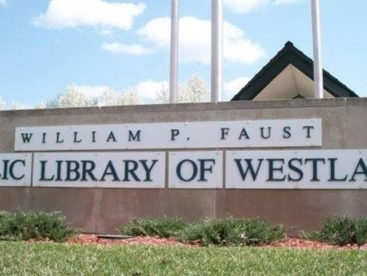 636277691793747890-faust-library.jpg
