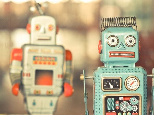 636277801251408349-robots.jpg