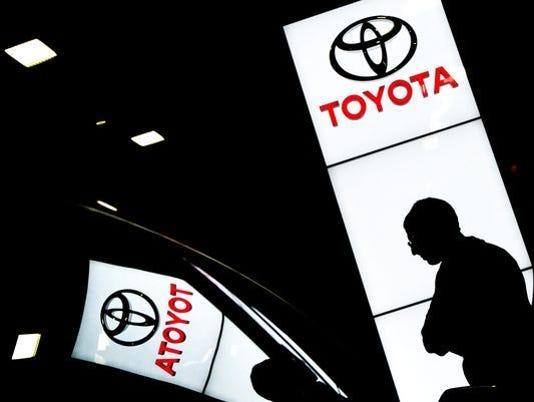 636279597811498698-Toyota.JPG