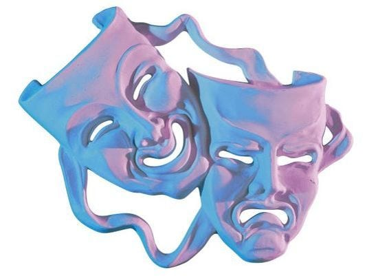 636283663279001157-theater-masks.jpg