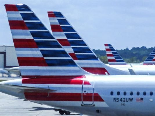 636284614085901684-636284297951771487-EPA-FILE-USA-ECONOMY-AMERICAN-AIRLINES.jpg