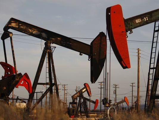 636286472017537327-fracking.jpg